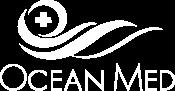 OceanMed Logo